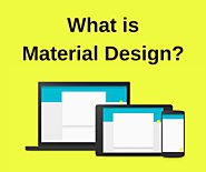 Material Design all you need to know