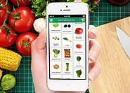 "Instacart Makes Its First Acquisition With ""Acqui-hire"" Of App Maker Wedding Party"