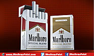 Top 10 Most Expensive Cigarette Brands in the World 2015