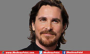 Christian Bale to Play Lead Role in Michael Mann's Next