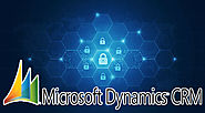Microsoft Dynamics CRM Application for Improved Productivity and Higher ROI