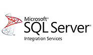 Integrating Text File Records In Dynamics CRM With SSIS Integration Cycle Process