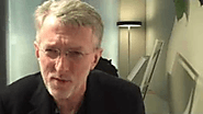 Jeff Jarvis explains the Link Economy - YouTube