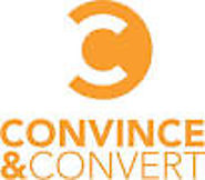 Blog | Convince and Convert