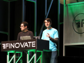 FinovateSpring 2013 Best of Show Winners - Finovate