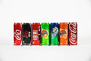 Top Emerging Trends Which Will Give New Direction To Soft Drinks Market