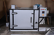 Tray Dryers Manufacturers Process, Industrial Applications and Uses