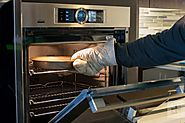 How Electric Ovens are Helping Industry