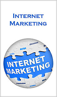 Cost Effective and Affordable Internet Marketing Company