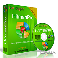 Hitman Pro Product Key and Crack Free Download 2015 - WeCrack Free Software Downloads