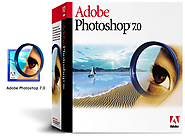Adobe Photoshop CS6 Full Serial Number Download With Crack - WeCrack Free Software Downloads