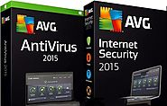 AVG Internet Security 2015 Full Serial Key and Crack Free Download - WeCrack Free Software Downloads