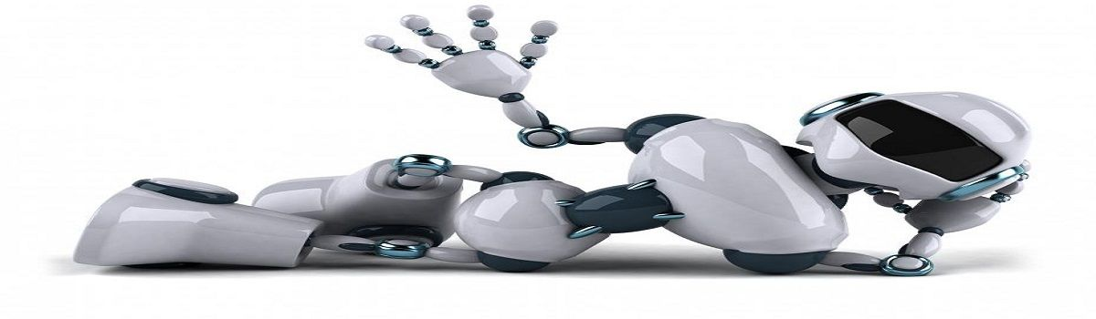 Headline for Best Remote Controlled Robot Toys Reviews