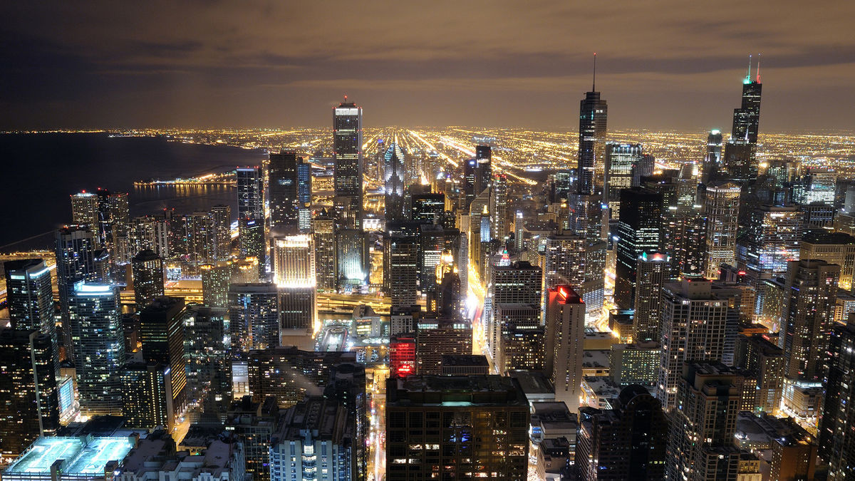 Headline for Top 10 Things to do when you visit Chicago!