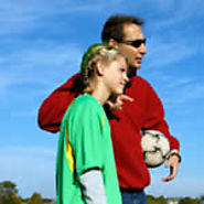 7 Traits of a Great Youth Soccer Coach