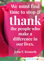 3 Gratitude Barriers & How To Break Through Them | Thankful Thursday | The New Girlfriendology | Be a Better Friend |...