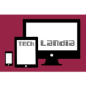 Techlandia Episode 18 - The Comeback