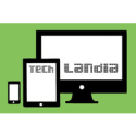 Techlandia Episode 20.5 - Genius Hour Edition