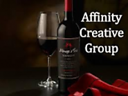 Enhance Your Brand Identity With Creative Wine Labels