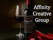 Nothing To Lose By Choosing Experienced And Enthusiastic Wine Design Agency