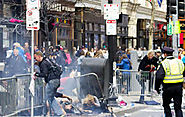 IN DEPTH: Boston Bombings - News, Pictures & Videos