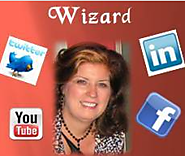 Social Media Marketing: Virtual Wizard