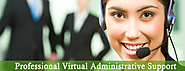 Professional Virtual Administrative Support and Social Media Posting to business owners who need more time to grow th...