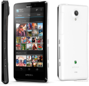 Sony Xperia T - James Bond Skyfall (2012)