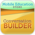 Mobile Education Store LLC AppyStore | AppyMall