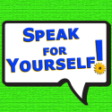 Speak for Yourself LLC AppyStore | AppyMall