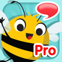 Little Bee Speech AppyStore | AppyMall