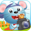 Doonan Speech Therapy AppyStore | AppyMall
