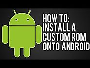 Follow these steps to optimize the android smartphone after rooting it. | Spymaster Pro Official Blog