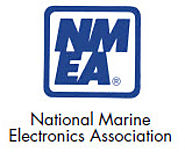 Marine Electronics Journal guides