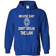 Lubbock Texas Police Department Apparel