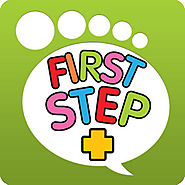 First Step Plus - Fun and Educational Game for Toddlers, Pre Schoolers and Kids (1,2,3,4 and 5 Years Old)