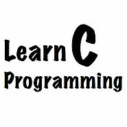 C Programming Interview Questions Basics Viva Tutorials