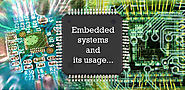 Embedded Electronics - Interview Questions for Engineering freshers Basics Guide