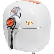 Glip Oil-less Air Fryer - Kitchen Things