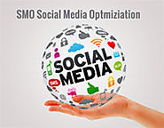 Hire The Best SMO Company Online