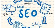 Factors To Consider While Choosing Professional SEO Services