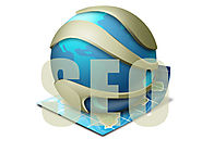 SEO Services Company in London, UK