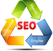 SEO Service for Everyone