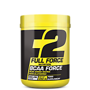 Full Force BCAA Force 350g Melon