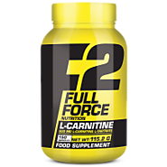 Full force L-Carnitine 150 Caps