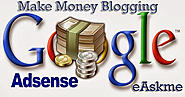 How to Make Money Blogging with Google Adsense in 2015