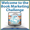Book Marketing Challenge Fan Page Friday