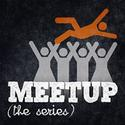 Meetup: The Series Fan Page Friday