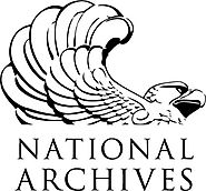National Archives: Free Images