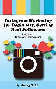 Instagram - Get Real Followers
